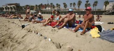 Vuelos Menorca_jubilados