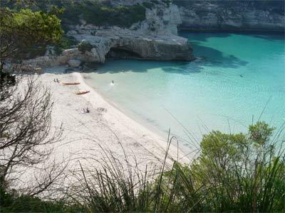 Vuelos Menorca_Oferton
